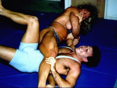 Muscle Videos - Popular - HD Gay Tube